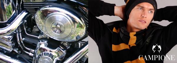 sportliche-outfits55e9526095096