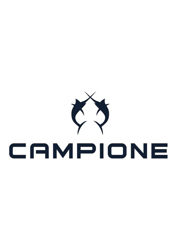 media/image/Campione-Logo-black-on-white-_f96c1888949d072972cf18eacfe1933b.jpg