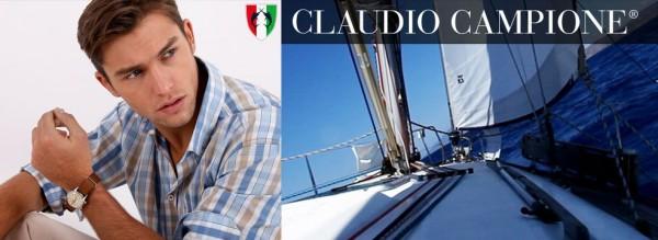 Claudio-Campione-trends-so2019-985x360