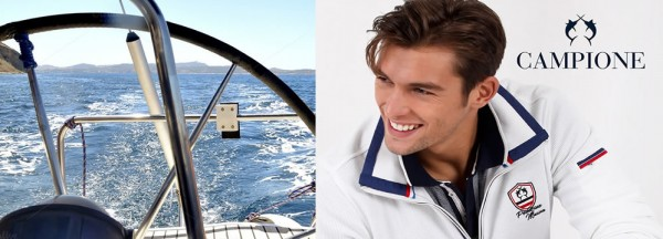 campione-maritime-outfits