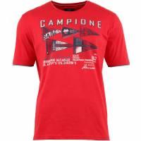 T-Shirt Gualterio L