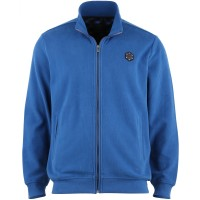Sweatjacke Francesco M