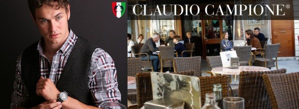 Claudio-Campione-trends-w2018-985x360